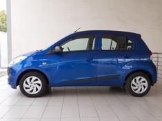 2020 Hyundai Atos 1.1 Gls  Mpumalanga Secunda_2