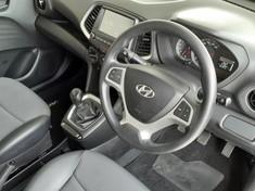 2020 Hyundai Atos 1.1 Gls  Mpumalanga Secunda_3