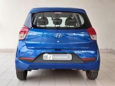 2020 Hyundai Atos 1.1 Gls  Mpumalanga Secunda_4