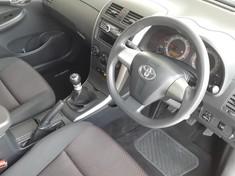 2020 Toyota Corolla Quest 1.6 Mpumalanga Secunda_3