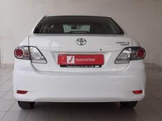 2020 Toyota Corolla Quest 1.6 Mpumalanga Secunda_4