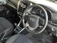 2019 Toyota Yaris 1.5 Xi 5-Door Mpumalanga Secunda_3