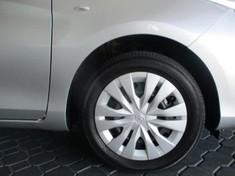 2019 Toyota Yaris 1.5 Xi 5-Door North West Province Rustenburg_3