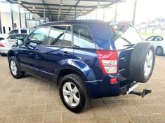 2010 Suzuki Grand Vitara 2.4 At  Gauteng Midrand_3