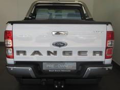2021 Ford Ranger 2.0 TDCi XLT Auto Double Cab Bakkie Gauteng Johannesburg_4