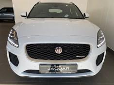 2021 Jaguar E-Pace 2.0 HSE 183KW Gauteng Johannesburg_1