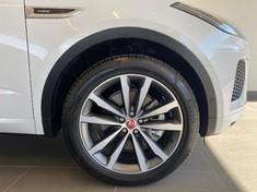 2021 Jaguar E-Pace 2.0 HSE 183KW Gauteng Johannesburg_2