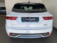 2021 Jaguar E-Pace P250 2.0 HSE 183kW Gauteng Johannesburg_4