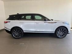 2020 Land Rover Velar 2.0D SE Gauteng Johannesburg_3