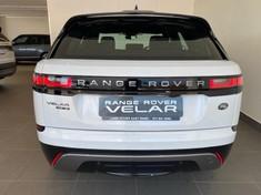 2020 Land Rover Velar 2.0D SE Gauteng Johannesburg_4