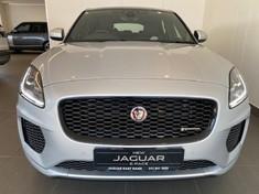 2021 Jaguar E-Pace 2.0D SE 132KW Gauteng Johannesburg_1