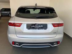 2021 Jaguar E-Pace 2.0D SE 132KW Gauteng Johannesburg_4