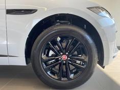 2021 Jaguar F-Pace 2.0i4 AWD R-Sport 177kW Gauteng Johannesburg_2