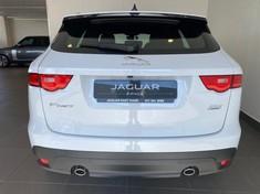 2021 Jaguar F-Pace 2.0i4 AWD R-Sport 177kW Gauteng Johannesburg_4