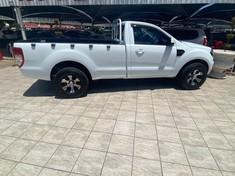 2016 Ford Ranger 2.2TDCi LR Single Cab Bakkie Gauteng Vanderbijlpark_1