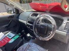 2016 Ford Ranger 2.2TDCi LR Single Cab Bakkie Gauteng Vanderbijlpark_4