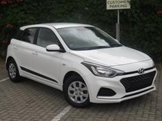 2019 Hyundai i20 1.2 Motion Western Cape Stellenbosch_0