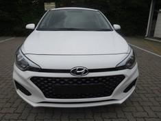 2019 Hyundai i20 1.2 Motion Western Cape Stellenbosch_1