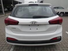 2019 Hyundai i20 1.2 Motion Western Cape Stellenbosch_4