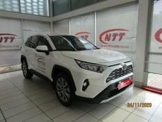 2020 Toyota Rav 4 2.0 VX CVT Mpumalanga