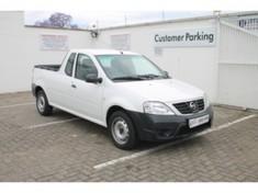 2019 Nissan NP200 1.6  Pu Sc  Eastern Cape King Williams Town_0
