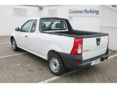 2019 Nissan NP200 1.6  Pu Sc  Eastern Cape King Williams Town_3