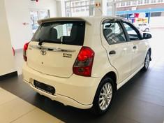 2019 Toyota Etios 1.5 Xs 5dr  Free State Bloemfontein_3