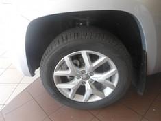 2020 Volkswagen Amarok 2.0 BiTDi Highline 132kW 4Motion Auto Double Cab B Gauteng Krugersdorp_3