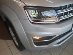2020 Volkswagen Amarok 2.0 BiTDi Highline 132kW 4Motion Auto Double Cab B Gauteng Krugersdorp_4