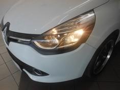 2016 Renault Clio IV 900 T expression 5-Door 66KW Gauteng Krugersdorp_4