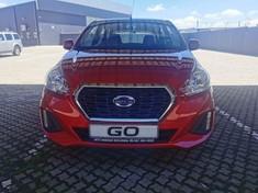 2021 Datsun Go 1.2 LUX Mpumalanga Secunda_1