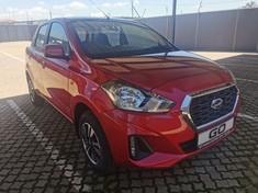 2021 Datsun Go 1.2 LUX Mpumalanga Secunda_2