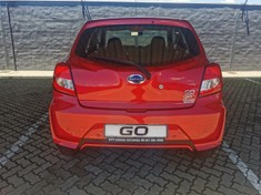 2021 Datsun Go 1.2 LUX Mpumalanga Secunda_3