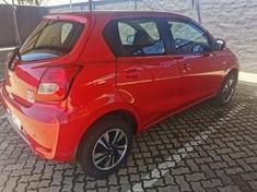 2021 Datsun Go 1.2 LUX Mpumalanga Secunda_4