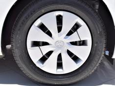 2015 Toyota Corolla Quest 1.6 Gauteng De Deur_4