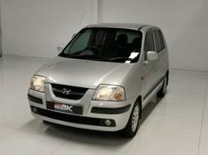 2009 Hyundai Atos 1.1 Gls  Gauteng Johannesburg_2