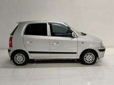 2009 Hyundai Atos 1.1 Gls  Gauteng Johannesburg_3