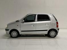 2009 Hyundai Atos 1.1 Gls  Gauteng Johannesburg_4