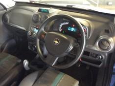 2015 Chevrolet Corsa Utility 1.8 Sport Pu Sc  Mpumalanga Witbank_1