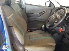2015 Chevrolet Corsa Utility 1.8 Sport Pu Sc  Mpumalanga Witbank_2