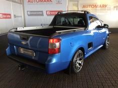 2015 Chevrolet Corsa Utility 1.8 Sport Pu Sc  Mpumalanga Witbank_4