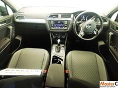 2021 Volkswagen Tiguan Allspace 1.4 TSI Trendline DSG 110KW Western Cape Cape Town_1