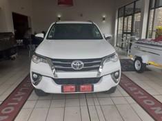 2019 Toyota Fortuner 2.4GD-6 4X4 Auto Limpopo Hoedspruit_1