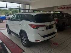 2019 Toyota Fortuner 2.4GD-6 4X4 Auto Limpopo Hoedspruit_3