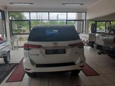 2019 Toyota Fortuner 2.4GD-6 4X4 Auto Limpopo Hoedspruit_4