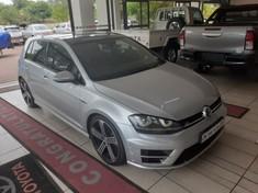 2014 Volkswagen Golf GOLF VII 2.0 TSI R DSG Limpopo