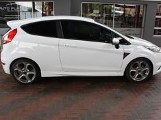 2017 Ford Fiesta ST 1.6 Ecoboost GDTi Gauteng Pretoria_3