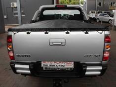 2008 Mazda BT-50 3.0 CRDi SLE Auto Bakkie Double cab Gauteng Pretoria_4