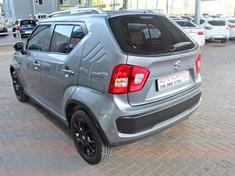 2018 Suzuki Ignis 1.2 GLX Auto Gauteng Pretoria_3