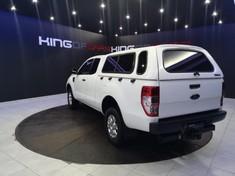 2017 Ford Ranger 2.2TDCi XL PU SUPCAB Gauteng Boksburg_3